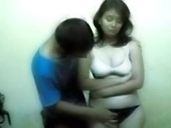 Do women like wife swapping